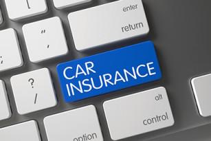 Save on insurance for new drivers in Memphis